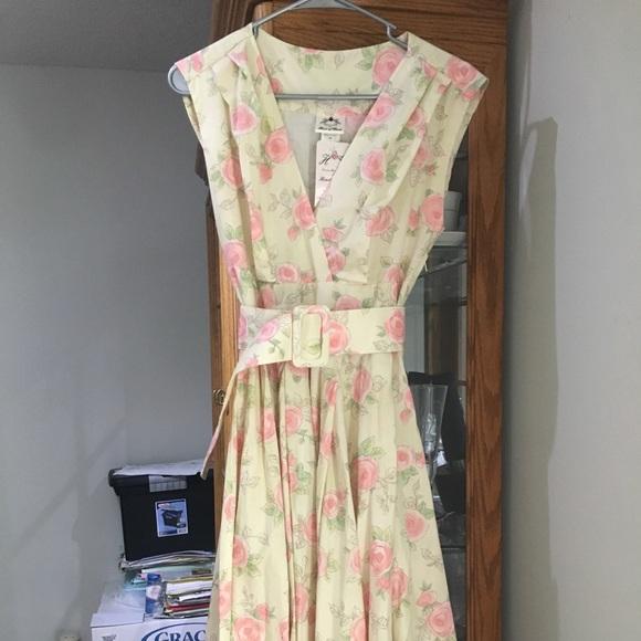 heart of haute Dresses & Skirts - Heart of haute dress